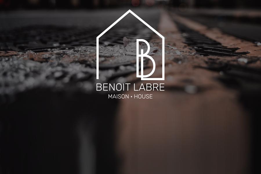 La Maison Benoit Labre