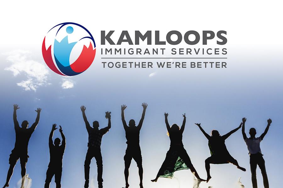 Kamloops Caribou Regional Immigration