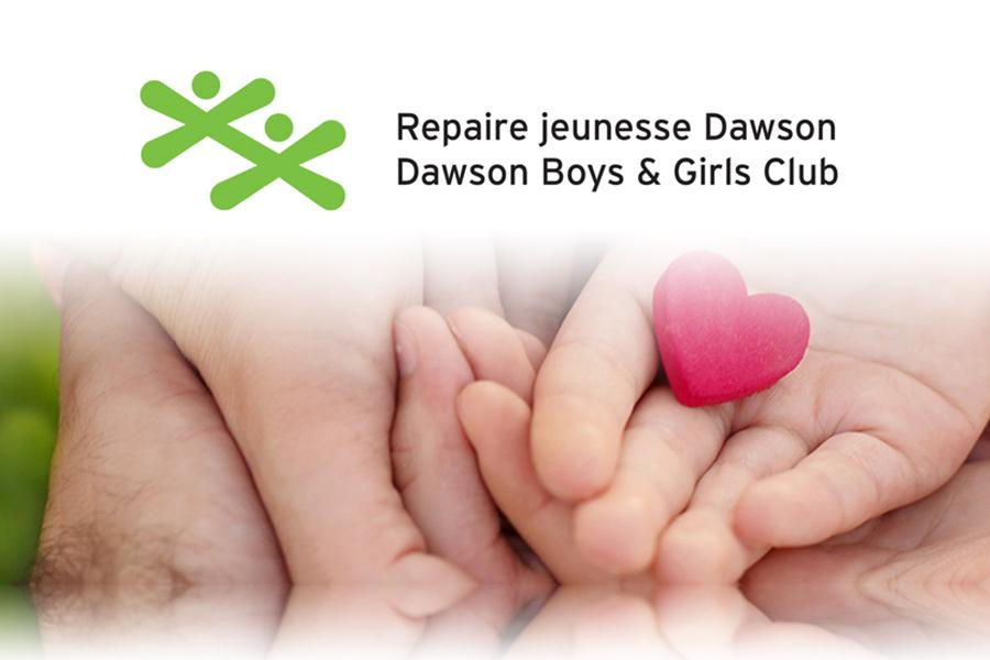 Centre communautaire Dawson