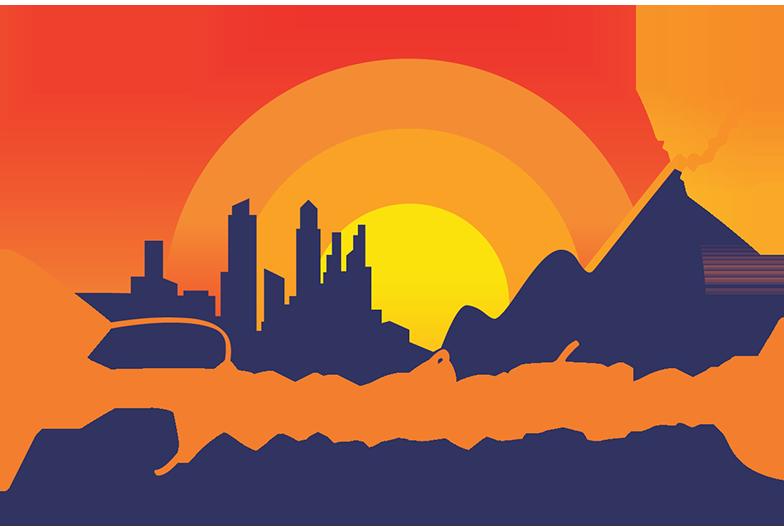 FondationBeausoleil-logo-final-crop-02
