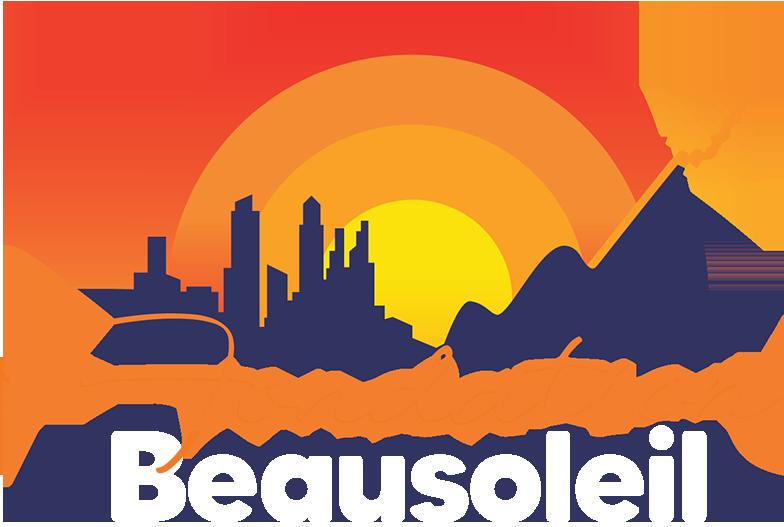 FondationBeausoleil-logo-final-rev-02